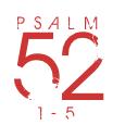 Psalm52-1-5