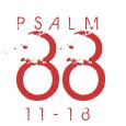 Psalm88-11-18