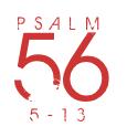 Psalm56-5-13