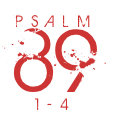 Psalm89-1-4