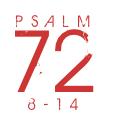 Psalm72-8-14