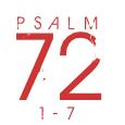 Psalm72-1-7