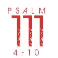 Psalm111-4-10