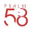 Psalm58