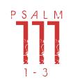 Psalm111-1-3