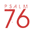 Psalm76
