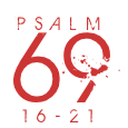 Psalm69-16-21