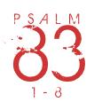 Psalm83-1-8