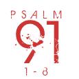 Psalm91-1-8