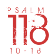 Psalm118-10-18