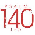 Psalm140-1-5
