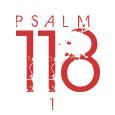 Psalm118-1