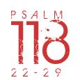 Psalm118-22-29