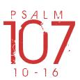 Psalm107-10-16