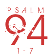 Psalm94-1-7