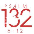 Psalm132-6-12