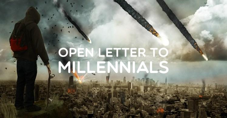 Open Letter 04