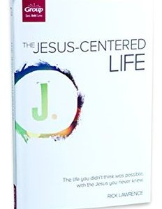 Jesus-Centered Life – video