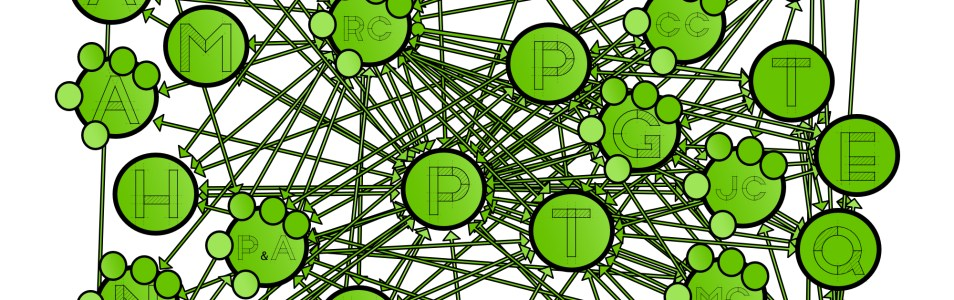 Hub Network – Romans