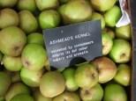 crailing-labels-ashmeads-kernel