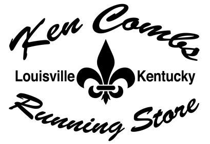 Ken Combs Logo