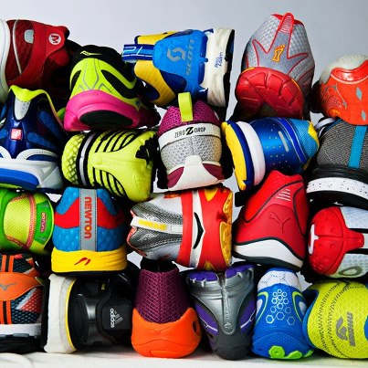 running-shoes-review-spring-2013