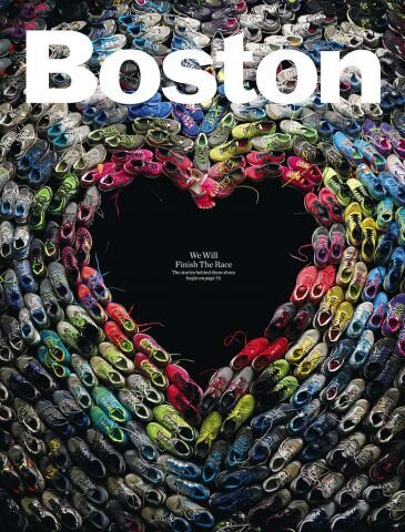 boston-magazine-may-2013
