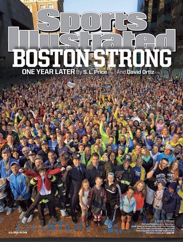 si-boston-strong-2014