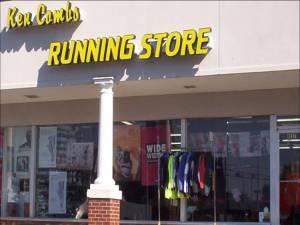 kcrs-storefront-29SEP2010