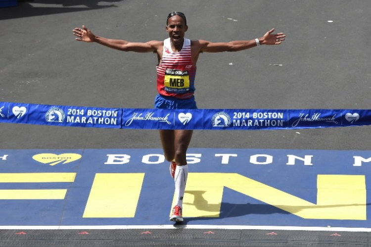 os-boston-marathon-meb-keflezighi-cep-compression-socks