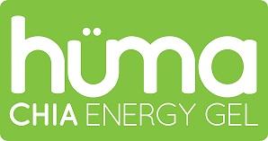 Huma Logo sm