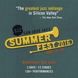 sj jazz fest 2016