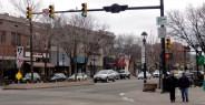 Historic Westside Longmont
