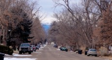Historic Westside Longmont