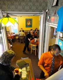 Lucille's Creole Cafe Boulder