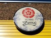 Sushi Zanmai Boulder