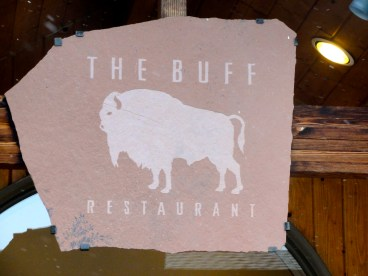 The Buff Restaurant Boulder