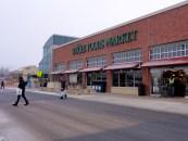 Whole Foods Boulder