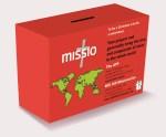 missio-box