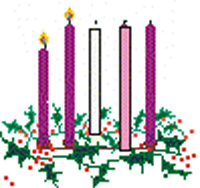 advent-clip-art-28