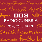 BBC Cumria