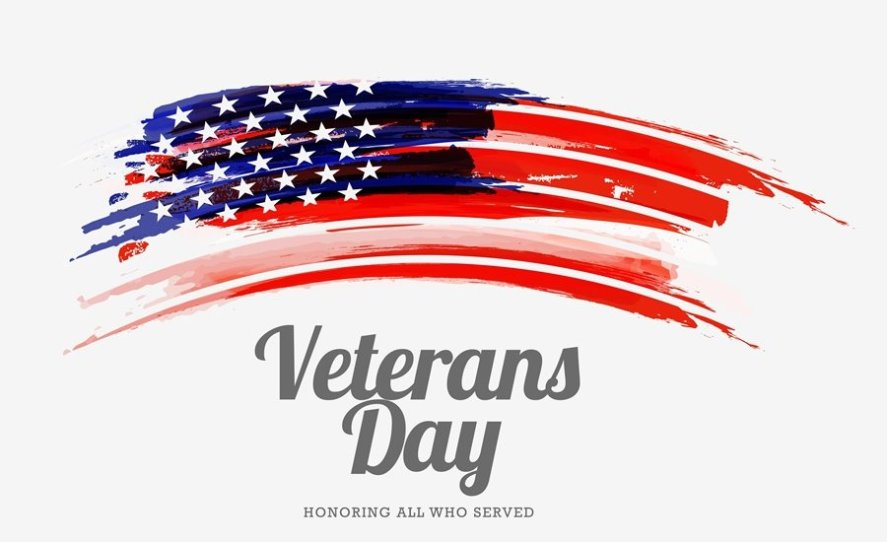 veterans-day image