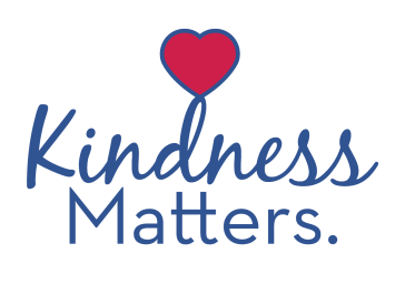 kindness matters image