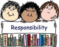 responsibility image