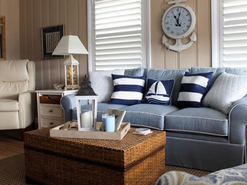 View Our Furniture Gallery And Award Winning Designs Kendall. Decorating  Ideas Nautical Living Room Cabinet Hardware