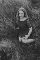 Caitlin Mini Session, © Kendall Lauren Photography, 2013