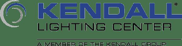 kendall lighting center