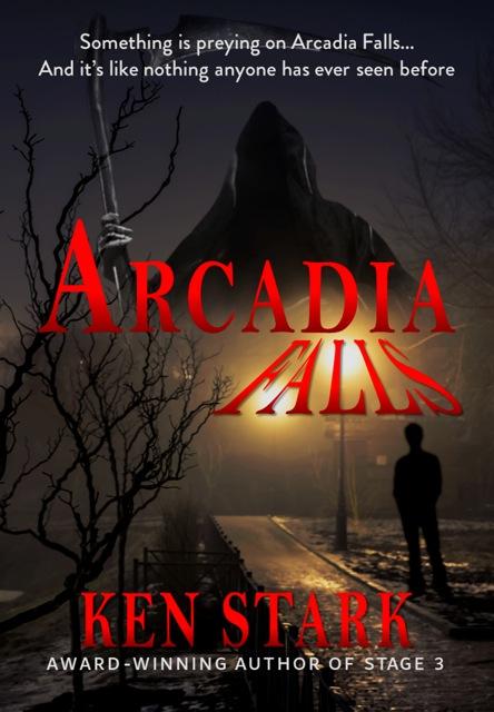 Arcadia Falls Cover-2
