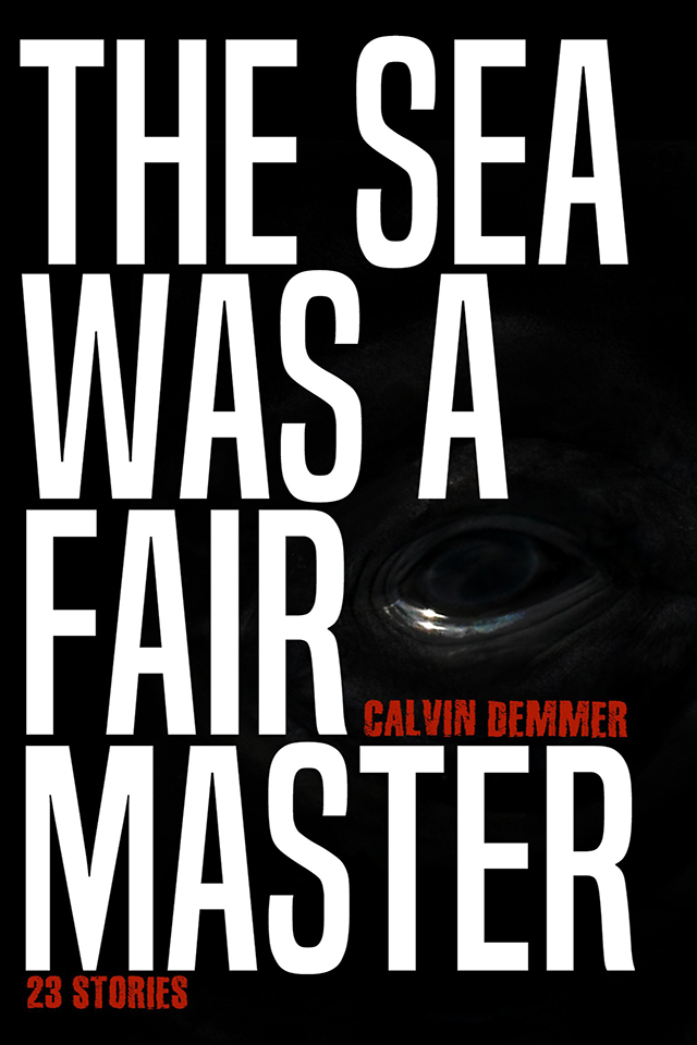 TheSeaWasaFairMaster_Cover