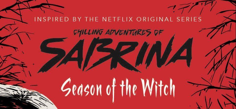 El Camino de la noche (El mundo oculto de Sabrina 3) de Sarah Rees Brennan